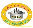 Tp. Hồ Chí Minh: Lẩu Cá Kèo Ngon Quận Tân Bình CL1681735P10
