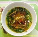Tp. Hồ Chí Minh: Quán Lươn Đồng Xứ Nghệ Quận Tân Bình, 0932152325 CL1681735P10