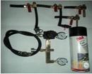 Tp. Hồ Chí Minh: Bán phân phối bộ vệ sinh kim phun xăng điện tử xe Oto bằng hóa chất CL1682308P10