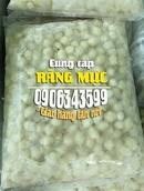 Tp. Hồ Chí Minh: Bán răng mực tươi ngon tại tphcm CL1661018P4