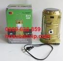Tp. Hồ Chí Minh: Đèn năng lượng mặt trời 5800T đèn măng xông – km giảm giá CL1703251