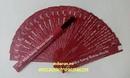 Tp. Hà Nội: Chỗ nào in bao đũa, in bao đũa có sẵn ở quận Đống Đa, Hoàng Mai, Hai Bà Trưng CL1666794P6