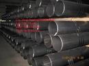 Tp. Hồ Chí Minh: Thép ống hàn phi 325, ống thép đúc phi 21, phi 27, phi 60, ống sắt phi 325, phi 21 CL1659857