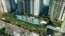 Tp. Hà Nội: CCCC Seasons avenue Hà Đông, CK lên tới 80tr, thanh toán 30% nhận nhà CL1660585P5
