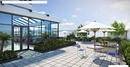 Hà Tây: Nhanh tay sở hữu căn hộ cao cấp 76m chỉ với 21tr/ m2 CL1651956