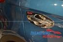 Tp. Hà Nội: Ốp hõm tay cửa xi mạ cho xe Creta ix25 CL1682308P10