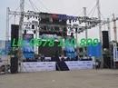 Tp. Hà Nội: 0978h110890, Chuyên dựng backdrop sân khấu, cho thuê thảm giá rẻ CL1659781