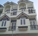 Tp. Hồ Chí Minh: Nhà Lê Văn Quới, dt 4x18m, đúc 3 tấm SHR CL1660219