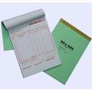 Tp. Hà Nội: In phiếu thu, in phiếu chi lấy nhanh tại Hà Nội 0936927689 CL1666794P6