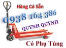 Tp. Hồ Chí Minh: xe nang tay thap, xe nang tay thap gia re, xe nang tay 2000kg CL1645951P8