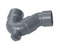 Tp. Hồ Chí Minh: Cung cấp ống nhựa u. PVC, PPR, HPDE Tiền Phong CL1659857