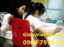 Tp. Hồ Chí Minh: Trung tâm gia sư hàng đầu CL1665516