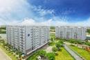 Tp. Hồ Chí Minh: %%%% Ehome3 - cơ hội cuối cùng sở hữu căn hộ mơ ước, đừng bỏ lỡ CL1660799P2