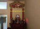 Tp. Hồ Chí Minh: Liễn thờ cửu huyền thất tổ ,thờ cúng gia tiên CL1660722
