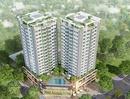 Tp. Hồ Chí Minh: Bán căn hộ Summer Square Quận 6 : sang trọng, tiện nghi giá chỉ từ 1,1 tỷ CL1660585P5