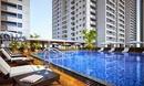 Tp. Hà Nội: Bán chung cư Tháp doanh nhân Hà Đông giá 16 triệu/ M2, 800 triệu/ Căn, LH: 0985 CL1666921P9
