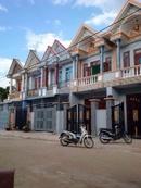 Bình Dương: Bán nhà ở Bình Dương gần KCN Sóng Thần | chính chủ CL1657813