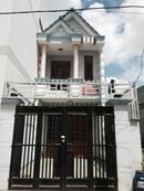 Tp. Hồ Chí Minh: Nhà 1 tấm (3 x 10) vừa mua nhà mới bán lại giá 1. 05 tỷ CL1660309P3