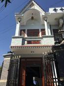 Tp. Hồ Chí Minh: Cần Bán nhà đẹp rộng 30m2 hẻm xe hơi Lê Đình Cẩn CL1660309P3