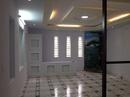 Tp. Hồ Chí Minh: Nợ tiền bán Nhà dt: 4 x 14 đường trương phước phan ,P. BTĐ, Q.Bình Tân ,nhà 3ph CL1657816
