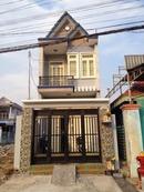 Tp. Hồ Chí Minh: Tôi muốn bán nhà tỉnh lộ 10 - 1 sẹc – dt: 6. 7 x 13. 5m2 CL1657816