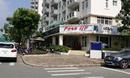 Tp. Hồ Chí Minh: $^$ Bán Shophouse trong khu CH Đức Long Q7 - Huỳnh Tấn Phát CL1699113