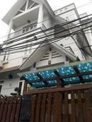 Tp. Hà Nội: #*$. # Bán Biệt thự 5 tầng ngõ 195 Nguyễn Trãi Thanh Xuân Hà Nội CL1660529