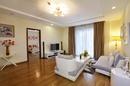 Tp. Hà Nội: Chính chủ bán căn hộ t7 times city - diện tích 87,2m CL1657816