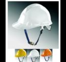 Tp. Hồ Chí Minh: Sỉ nón bảo hộ lao động từ 21. 000đ/ 1 cái CL1681545P5