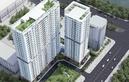 Tp. Hà Nội: !!!!! BÁN CHUNG CƯ CAO CẤP HONG KONG TOWER 243A ĐÊ LA THÀNH CL1660799P2