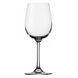 0978004692 chuyên cung cấp ly uống rượu vang cốc chén bát đĩa giá rẻ tại hn