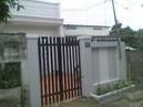 Tp. Hồ Chí Minh: Cần bán nhà đường Lê Đình Cẩn DT: 4x15m nhà cấp 4 có gác lửng CL1660219