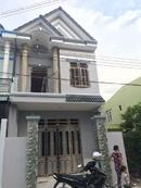 Tp. Hồ Chí Minh: Cần tiền bán nhà 1 xẹt cách đường LÊ ĐÌNH CẨN cách mặt tiền đường khoảng 30m CL1660219