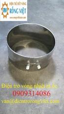 Tp. Hồ Chí Minh: Vòng nhiệt các loại CL1695982P1