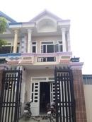Tp. Hồ Chí Minh: Cần tiền đầu tư bán gấp nhà 1 sẹc đường Lê Đình Cẩn. Diện tích 4x12 CL1660219