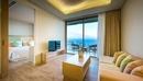 Thanh Hóa: Khách sạn FLC Luxury Sầm Sơn giá tốt, phòng đẹp CL1678199
