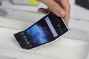 Tp. Hà Nội: Sony Xperia Acro S Phiên bản Nhật (SO-03D) CL1659893