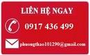 Bình Dương: .. ... Đang cần tiền, bán gấp lô đất Phú Chánh C, giá 400tr, đường 25m LH: 0917 CL1664743P5