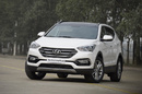 Tp. Hồ Chí Minh: Giá xe Hyundai SantaFe 2016 máy xăng máy dầu CL1659952