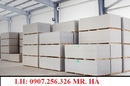 Tp. Hồ Chí Minh: Tìm đại lý phân phối tấm lót sàn xi măng cemboard VIỆT NAM, THÁI LAN CL1660076