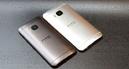 Tp. Hà Nội: HTC one M9 - Phiên bản hoàn hảo của HTC - giá cực sốc CL1660365