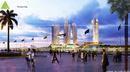 Tp. Hà Nội: Mãn nhãn với dự án khách sạn 5 sao và trung tâm thương mại tại Phú Quốc CL1689010P5