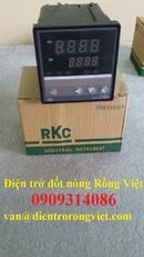 Tp. Hà Nội: Đồng hồ đo nhiệt RKC CL1659930