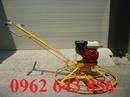Tp. Hà Nội: Bán máy xoa nền bê tông Honda GX160 giá rẻ toàn quốc CL1659945