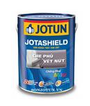 Tp. Hồ Chí Minh: Nhà phân phối sơn nước jotun chính hãng CL1659945