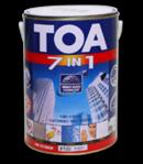 Tp. Hồ Chí Minh: Giá sơn toa 7 in 1 tại quận tân phú CL1665872P11