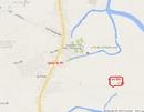 Tp. Hồ Chí Minh: *^$. * Cần bán 2,2ha đất nông nghiệp tại Bình Chánh có sổ đỏ, đường xe tải CL1670678P10