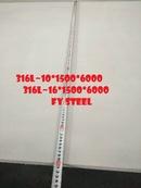 Tp. Hà Nội: thép tấm inox 316L và SUH309 CL1672687P11