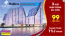 Tp. Hồ Chí Minh: RIVER CITY Q. 7 Giá 1,39 tỷ/ căn, thanh toán 1%/ tháng, sở hữu ngay mercedes benz CL1666921P9