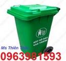 Tp. Hà Nội: thùng đựng rác, thùng rác giá rẻ chất lượng tốt CL1666680P7